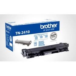 Brother TN 2410 BK (1,2k), Original toner