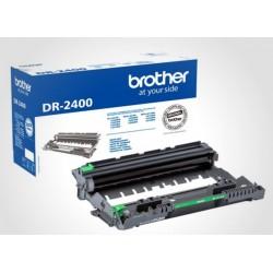 Brother DR 2400, Original tromle