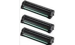 MLT D1042/ ML 1660 BK, kompatibel toner