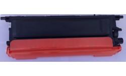 TN 135 BK, kompatibel toner