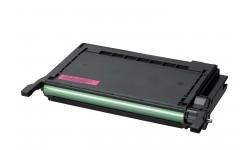 Samsung CLP 600 M, orginal toner