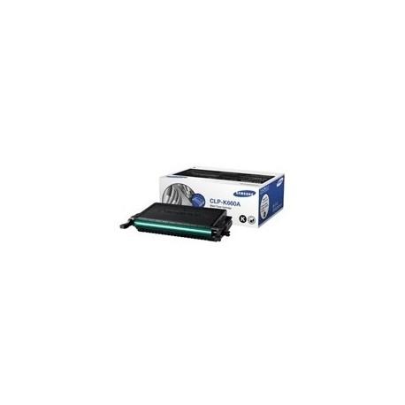 samsung-clp-k-660a-bk-original-toner-1.jpg
