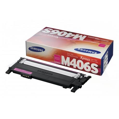 samsung-clt-m-406s-magenta-original-toner-1.jpg