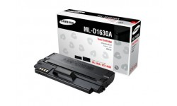 samsung-ml-1630-sort-original-1.jpg