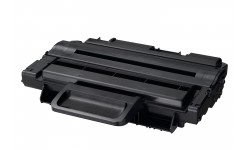 Samsung ML 2850 BK, original toner