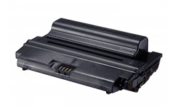 Samsung ML 3050 BK, original toner