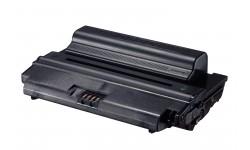 Samsung ML 3050HC BK, original toner