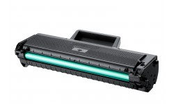 Samsung MLT D1042S BK, Original Toner