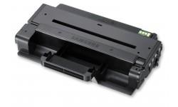 Samsung MLT D205S BK, Original Toner