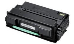 Samsung MLT-D 305 L BK, original toner