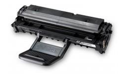 Samsung SCX 4725 sort, original