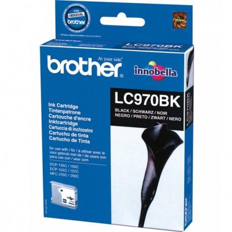 brother-970-bk-original-patron-1.jpg