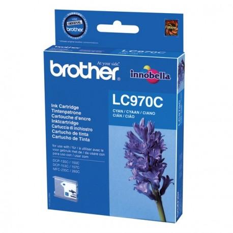 brother-970-c-original-patron-1.jpg