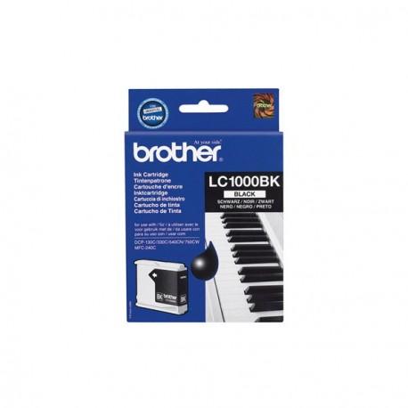 brother-lc-1000-sort-original-patron-1.jpg