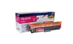 Brother TN 241 M, original toner