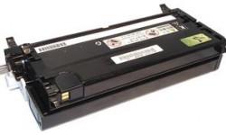 3110/3115 BK, kompatibel toner - til Dell 8.000 sider