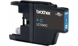 brother-lc-1240-cyan-original-patron-1.jpg