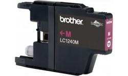 brother-lc-1240-magenta-original-patron-1.jpg