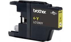 brother-lc-1240-yellow-original-patron-1.jpg