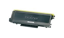 Brother TN 3170 / HL 3250