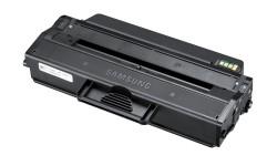 Samsung MLT D103L BK, Original Toner