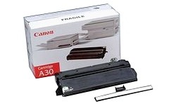 Canon A30 sort 1474A003