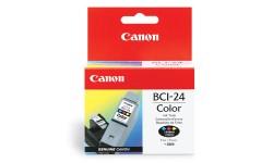 Canon BCI - 24 CMY, Original Patron