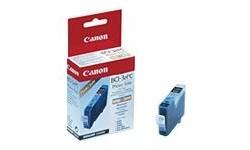 Canon BCI 3 PC Foto Original Patron