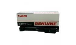 Canon C-EXV 8 BK 7629A002, original toner