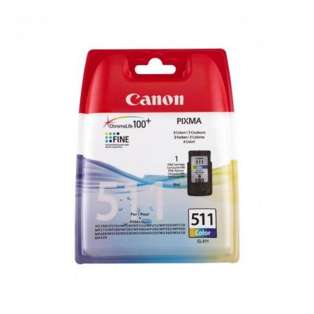 canon-cl-511-farve-original-patron-1.jpg