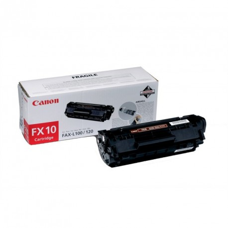canon-fx-10-1.jpg