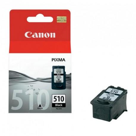 canon-pg-510-sort-original-patron-1.jpg