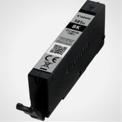 Canon CLI 581XL BK