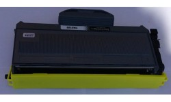TN 2120 BK, kompatibel toner