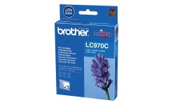 brother-970-c-original-patron-1.jpg