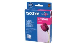 brother-970-m-original-patron-1.jpg