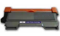 TN 2220 BK, kompatibel Toner