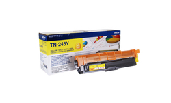 Brother TN 245 C, original toner