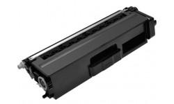 TN 321 BK - kompatible toner