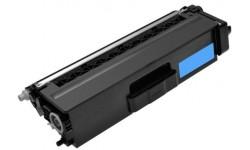 TN 321 BK - kompatible lasertoner
