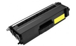TN 321 Y- kompatibel lasertoner