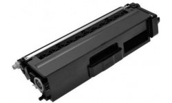 TN 326 BK - kompatibel lasertoner