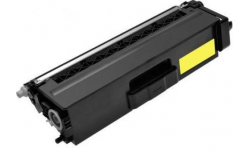 TN 326 Y - kompatibel lasertoner