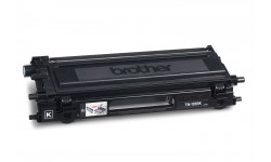 Brother TN 135 BK, original toner