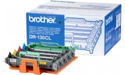 brother-dr-130-135-tromle-2.jpg