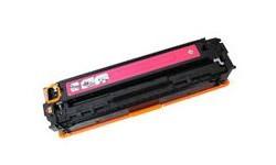 CC 533 / 718 M, kompatibel toner