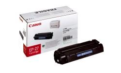 Canon EP 27 BK original Toner